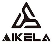 Aikela Gutscheincode