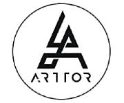 Arttor Gutscheincode