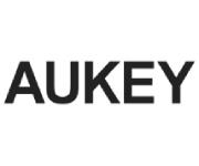 Aukey Gutscheincode