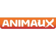 Animaux Gutscheincode