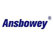 Ansbowey Gutscheincode