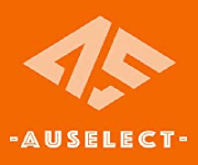 Auselect Discount Code
