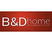 B&d Home Gutscheincode