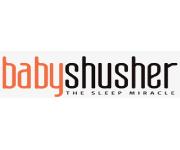 Baby Shusher Gutscheincode