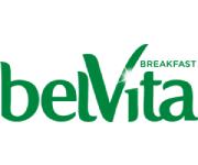 Belvita Coupons