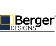 Berger Design Gutscheincode