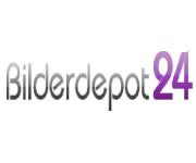 Bilderdepot24 Gutscheincode