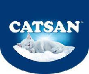 Catsan Gutscheincode