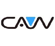 Cavn Gutscheincode