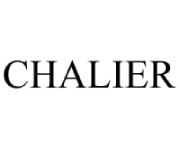 Chalier Gutscheincode