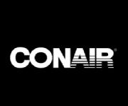 Conair Coupons