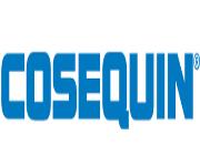 Cosequin Discount Code
