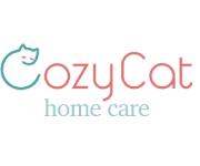Cozycat Gutscheincode