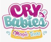 Cry Babies Gutscheincode