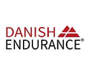 Danish Endurance Gutscheincode