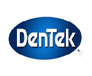 Dentek Discount Code
