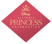 Disney Princess Coupons