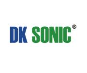 Dk Sonic Gutscheincode