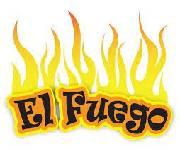El Fuego Gutscheincode