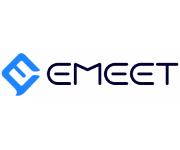 Emeet Gutscheincode