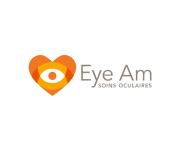 Eye Am One Gutscheincode