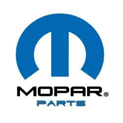 Factory Mopar Parts Promo Code