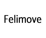 Felimove Gutscheincode