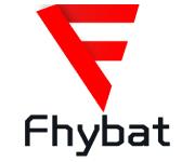 Fhybat Coupons