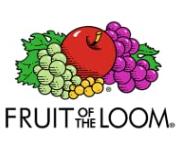 Fruit Of The Loom Gutscheincode