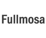 Fullmosa Gutscheincode