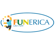 Funerica Coupons