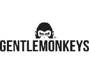 Gentlemonkeys Gutscheincode