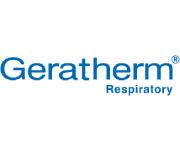 Geratherm Gutscheincode