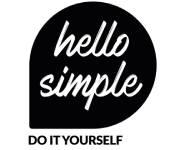 Hello Simple Gutscheincode