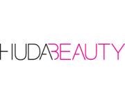 Huda Beauty Gutscheincode