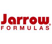 Jarrow Gutscheincode