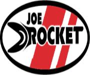 Joe Rocket Discount Code