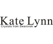 Kate Lynn Gutscheincode