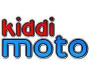 Kiddimoto Gutscheincode