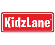 Kidzlane Coupons