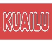 Kuailu Gutscheincode