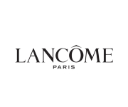 Lancome Discount Code