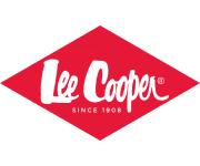 Lee Cooper Gutscheincode