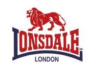 Lonsdale Gutscheincode