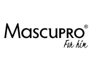 Mascupro Gutscheincode
