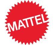 Mattel Games Gutscheincode