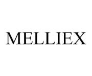 Melliex Gutscheincode