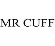Mrcuff Coupons