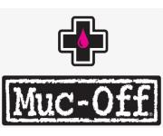 Muc Off Gutscheincode