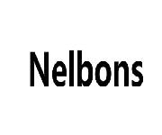 Nelbons Gutscheincode